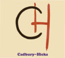 Cadbury-Hicks (Cadbury-Hicks)