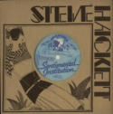 Sentimental Institution (Steve Hackett)