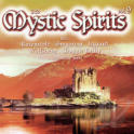 Mystic Spirits (Various Artists)
